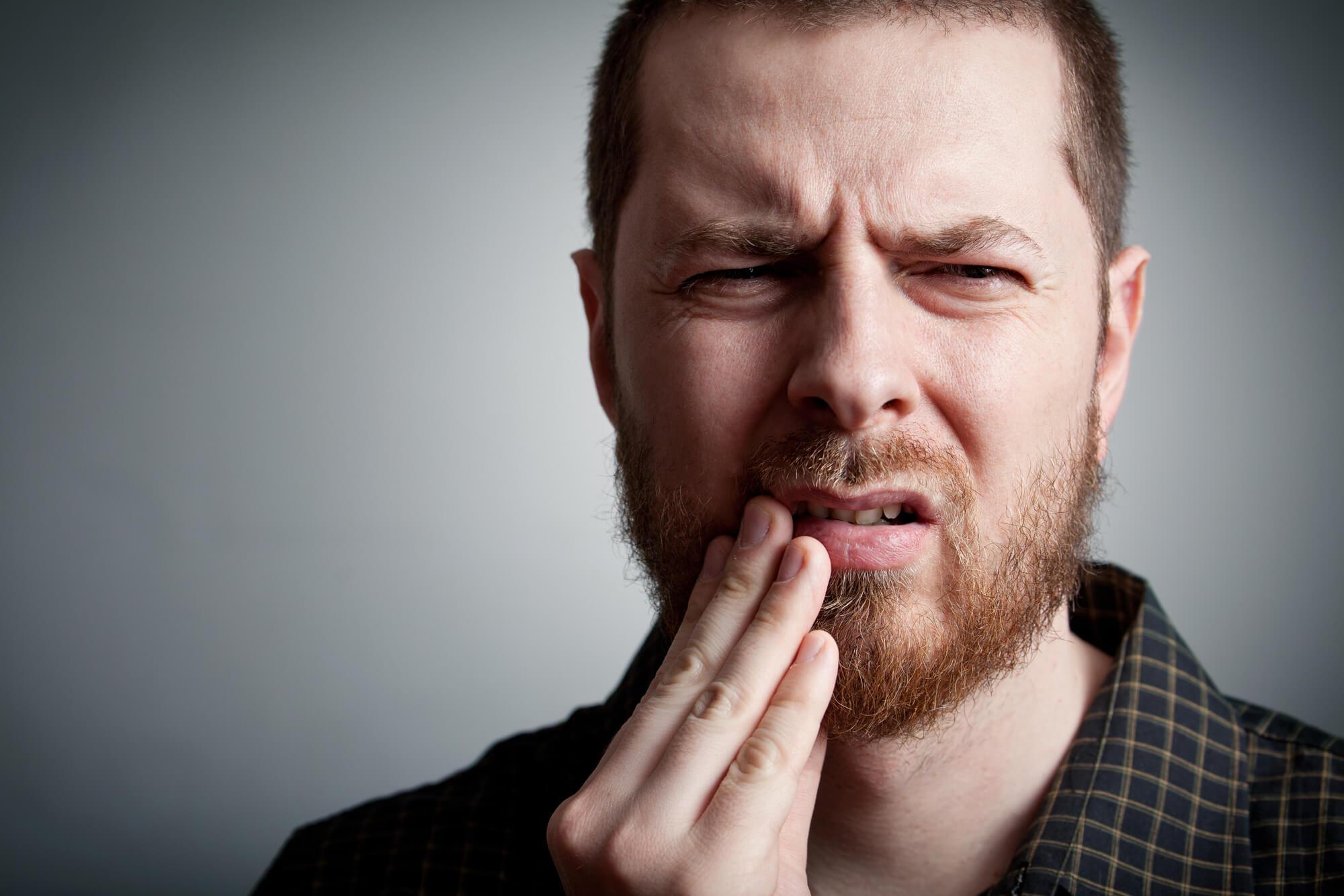 endodontist-richmond-va-best