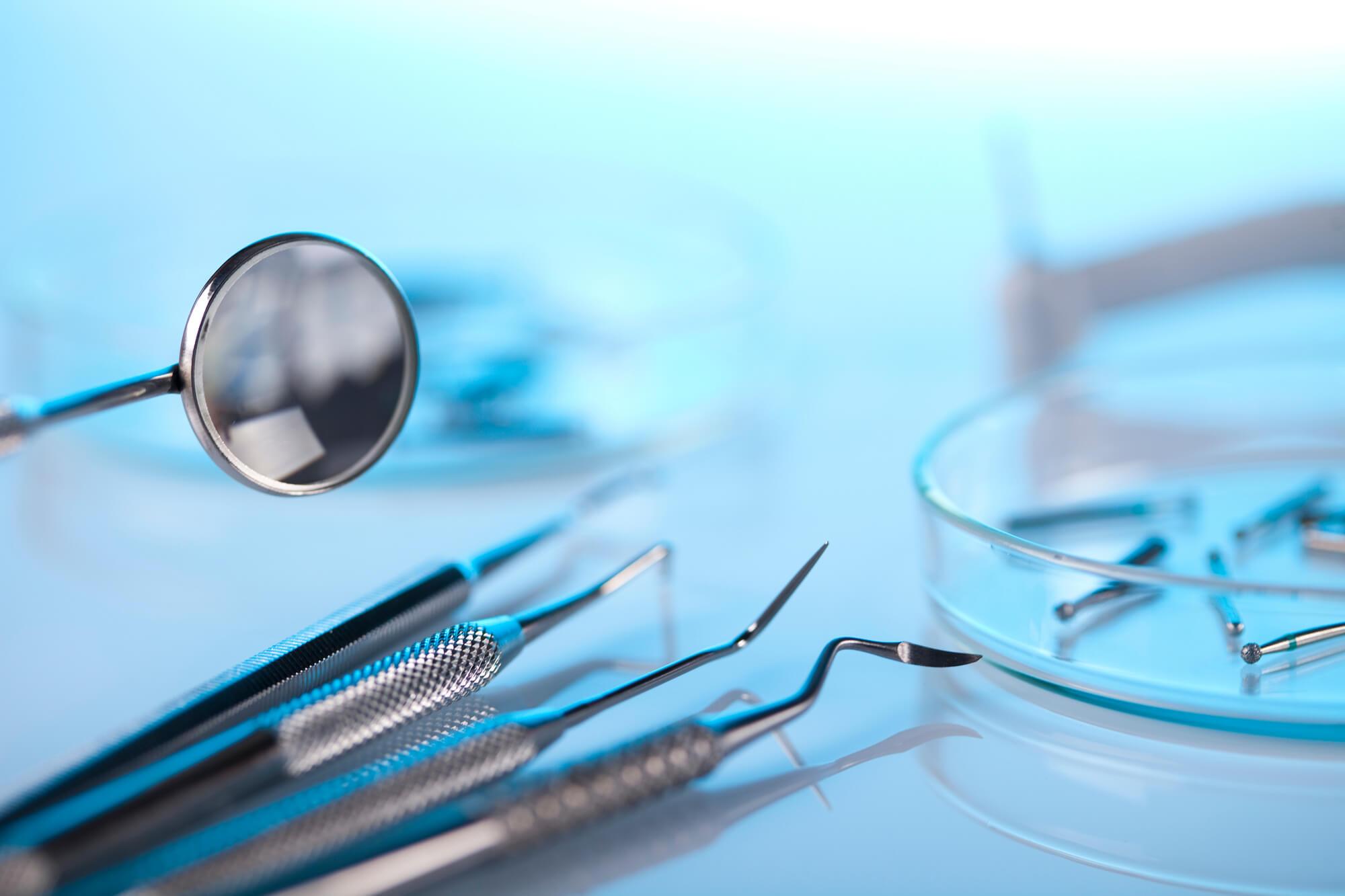 endodontist-richmond-va-dental