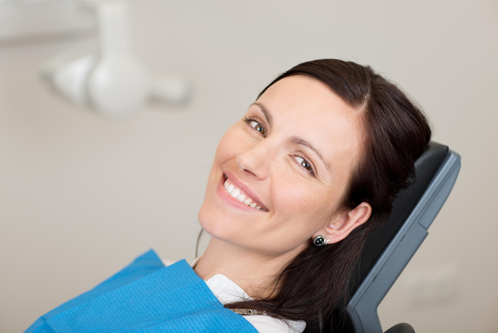 Where Should You Have Endodontic Microsurgery Mechanicsville?