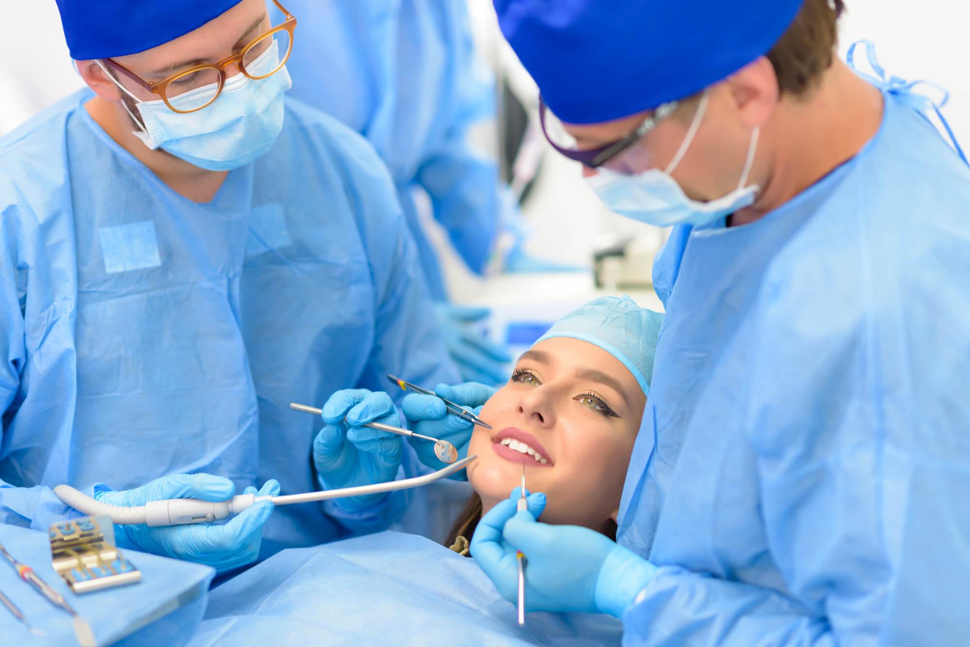 Midlothian-Sedation-Endodontist-best