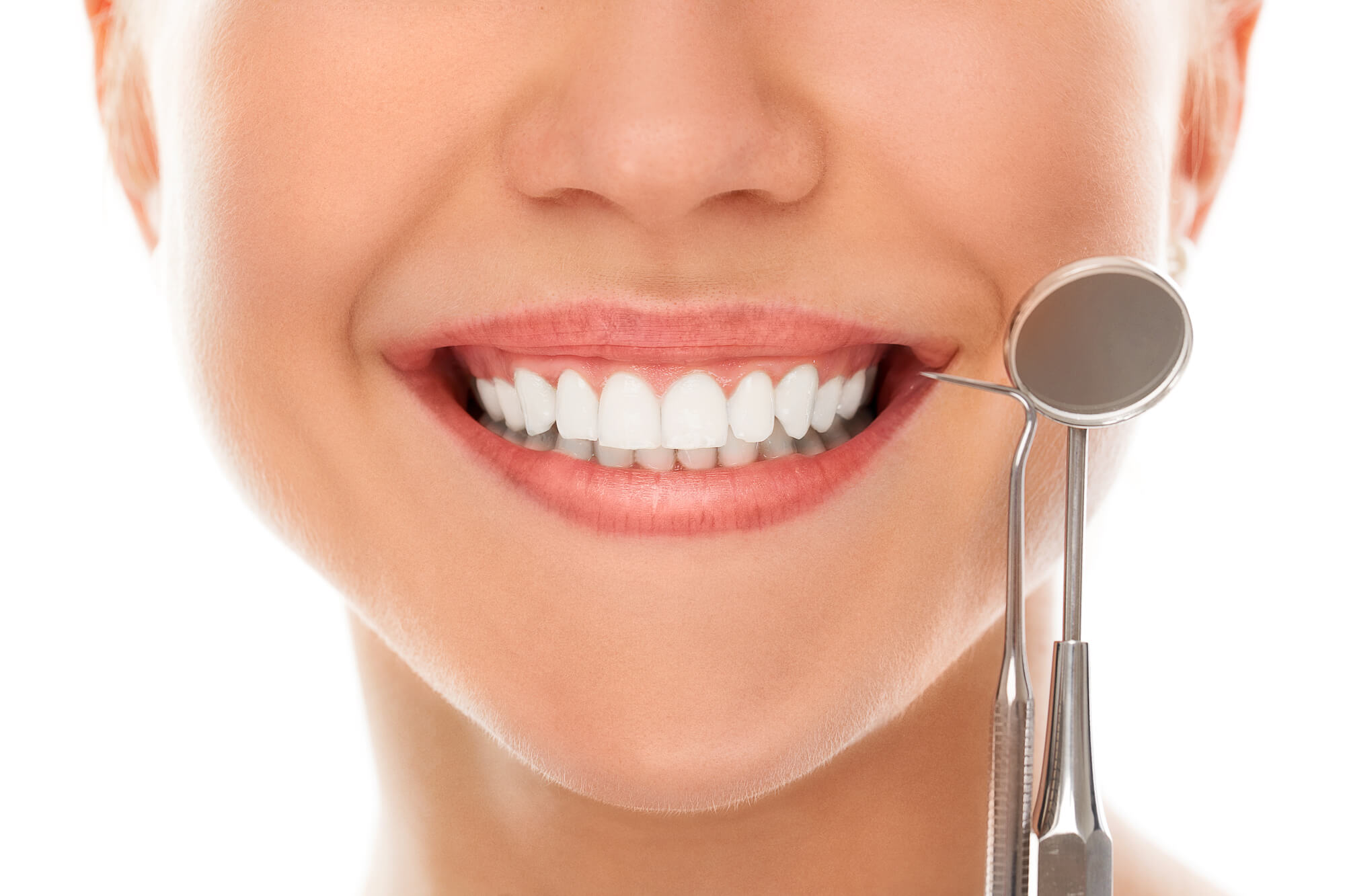 what is an endodontist 23233?