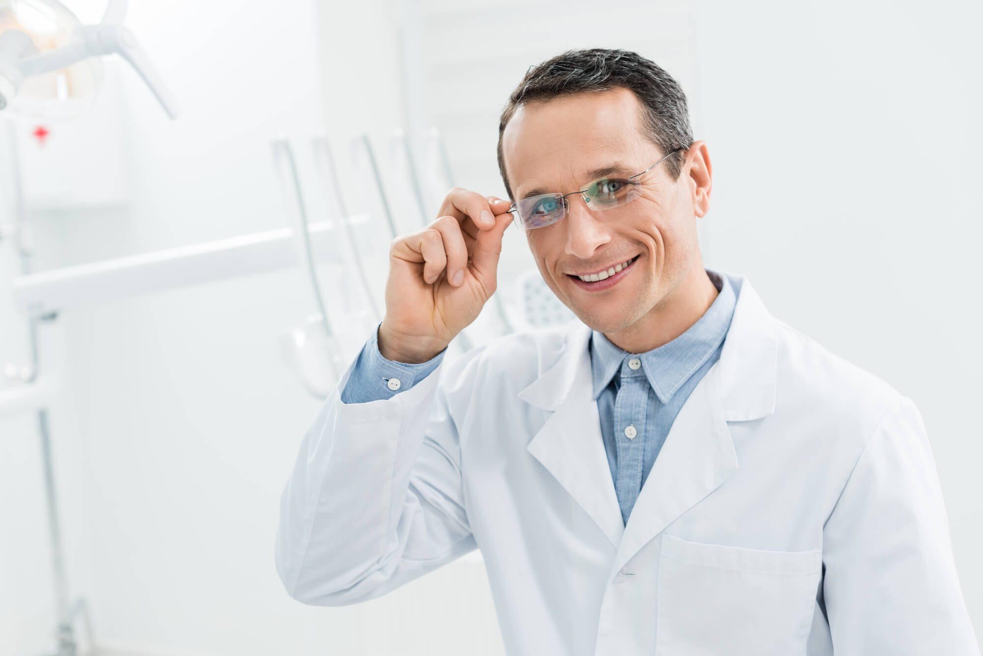 endodontic-microsurgery-richmond-faqs