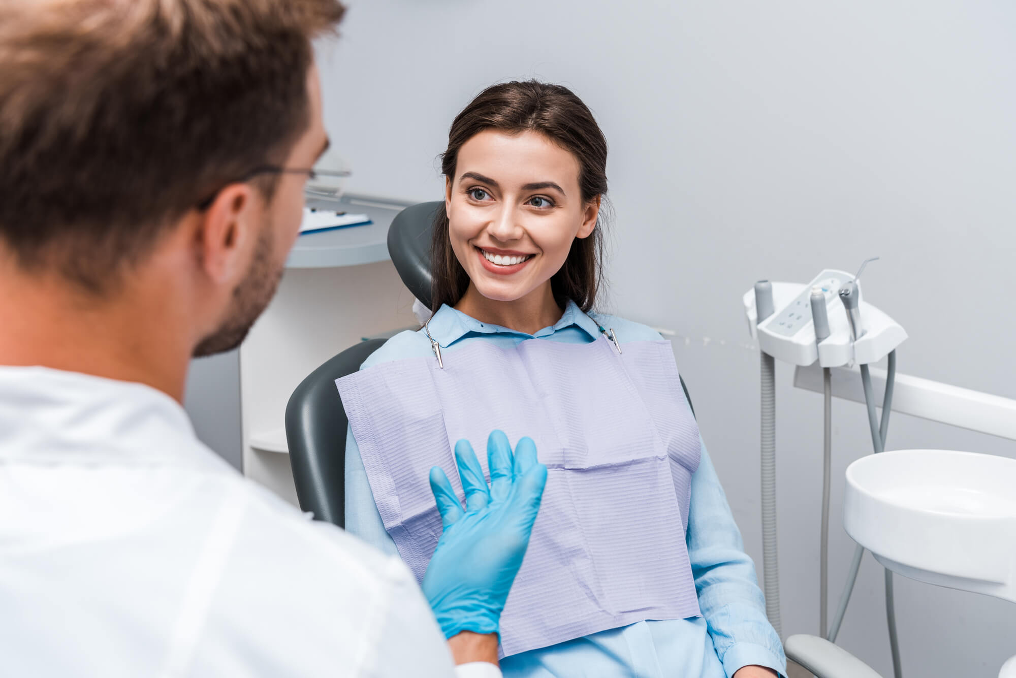 where to find best endodontist 23233