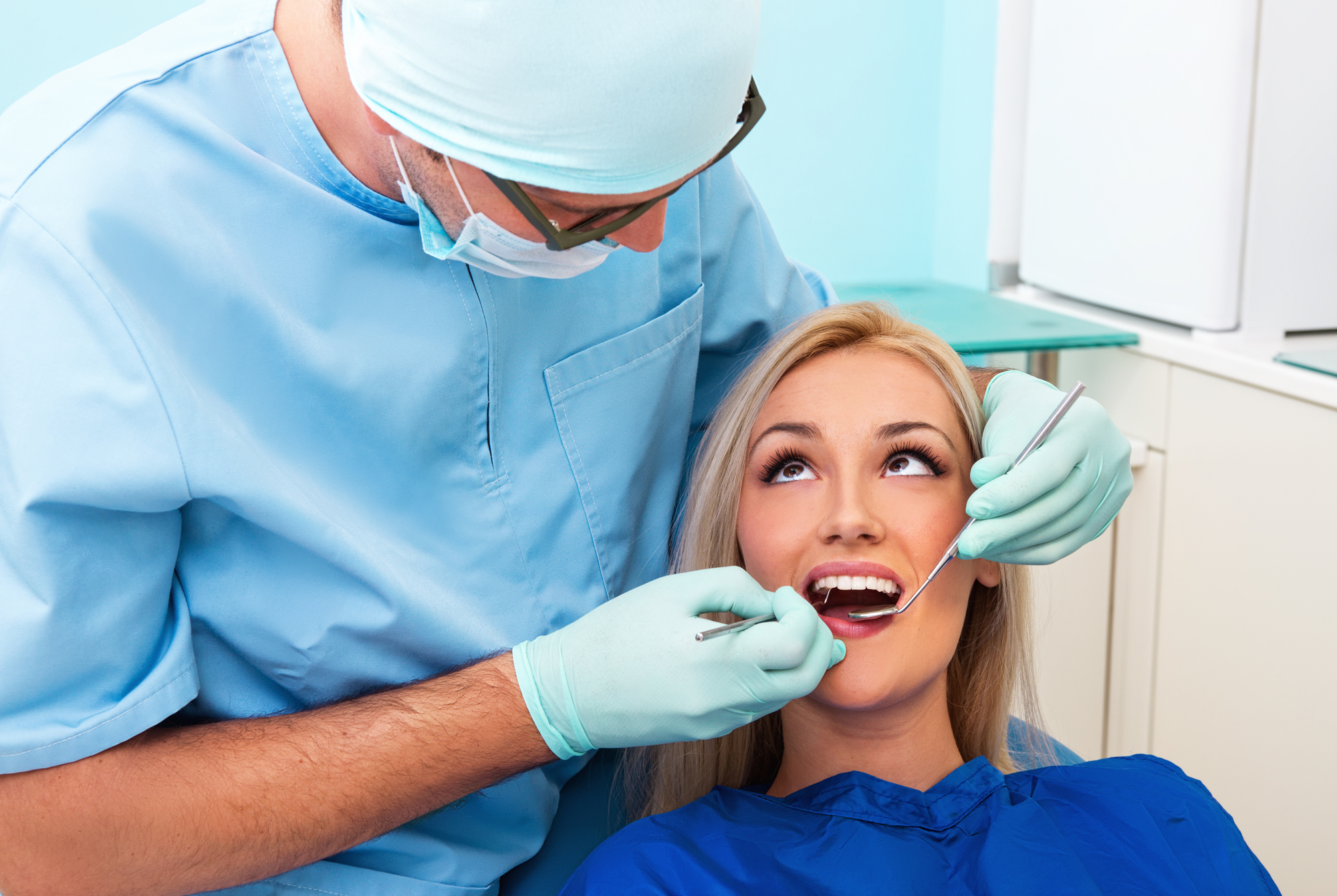 where can I find an Endodontist in Mechanicsville?