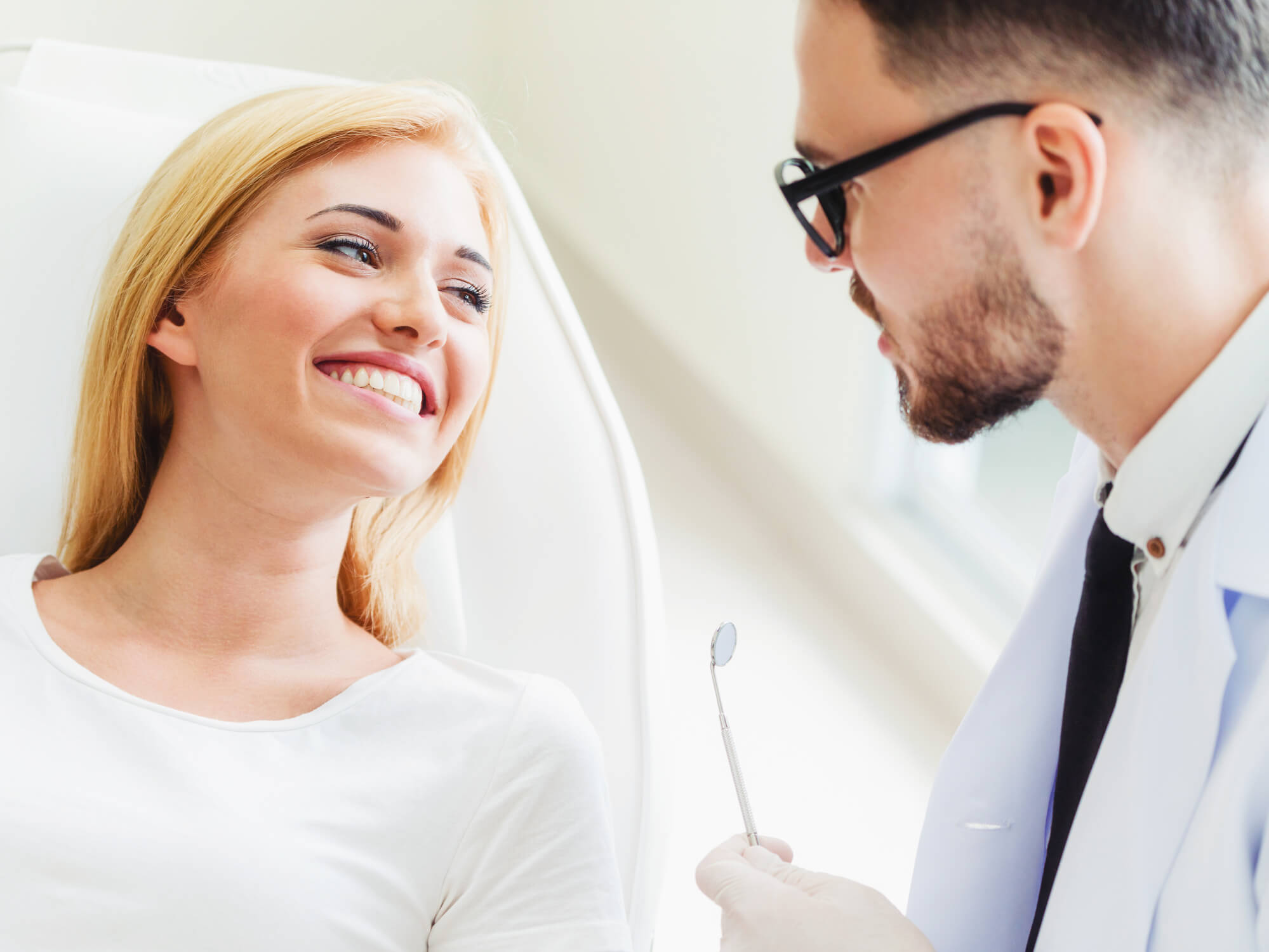 where can i see a sedation dentist in mechanicsville?