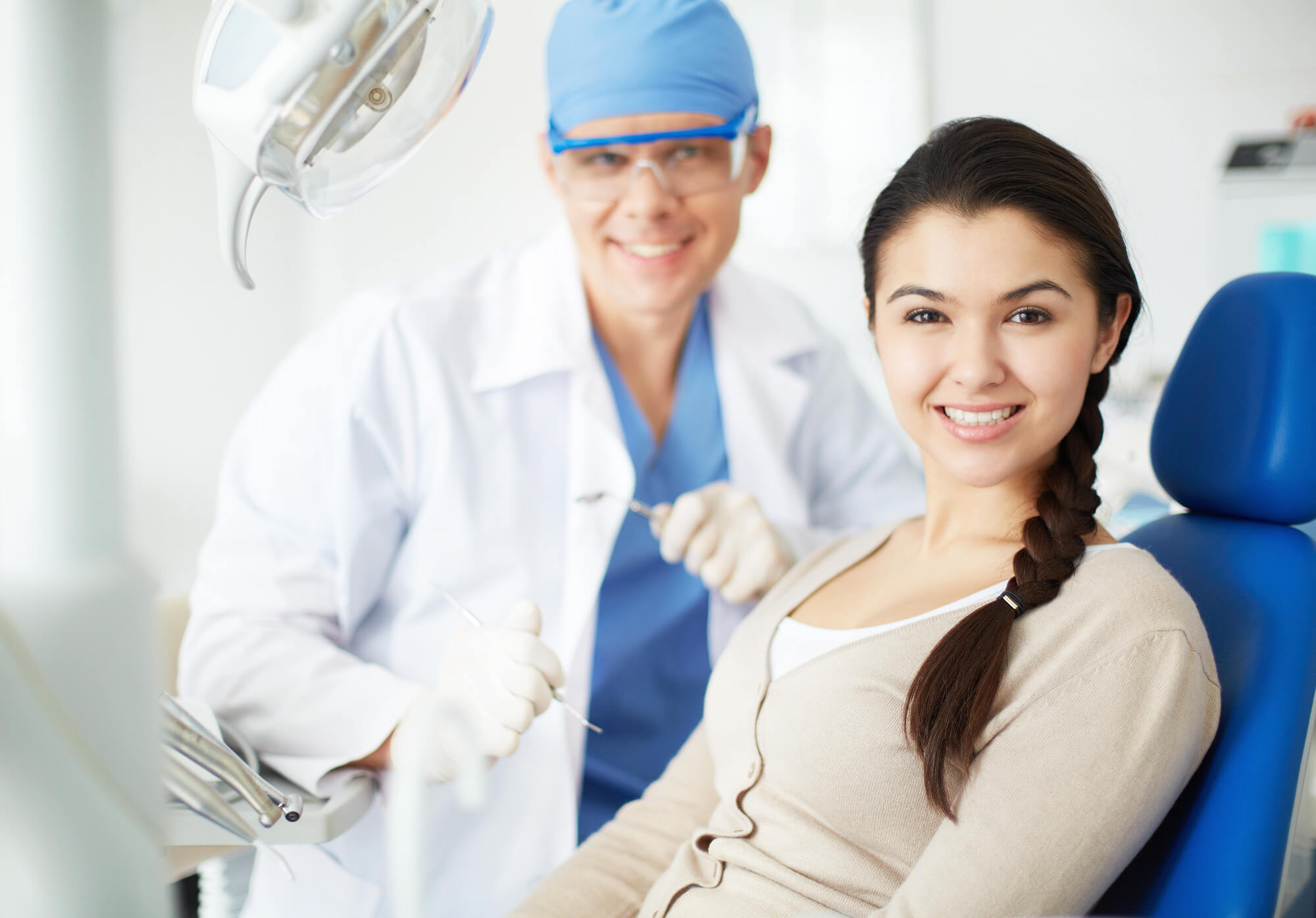 mechanicsville sedation endodontist
